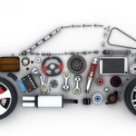 Step by step instructions to Save Money on Auto Parts