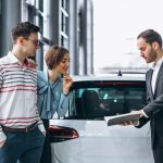 Car Marketing Helps Car Dealers Sell More Fast