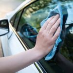 Car Glass: Types and Uses