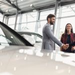 Helpful Car Buying Tips