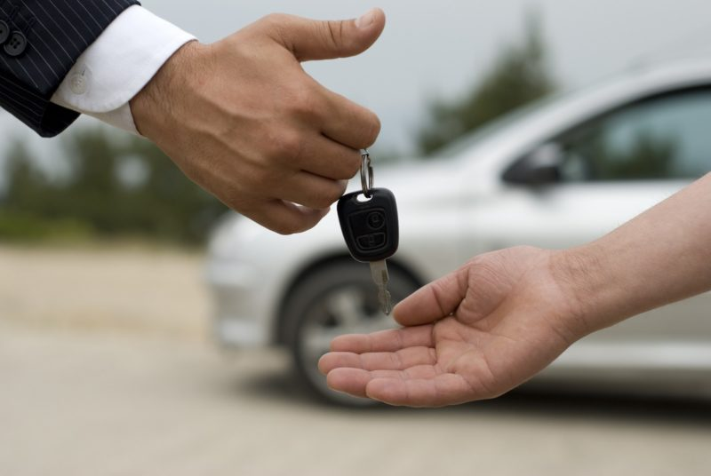 Save your Money with Ethoz Group on Car Rental Services