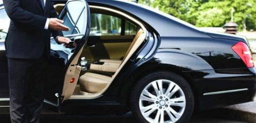 Car Hire Services Useful for You
