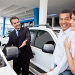 Used Cars – Used Car Dealer Or Buying Private?