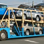 What Can You Expect at Pickup and Delivery While Shipping Your Car?